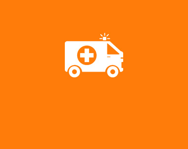 Jesai Healthcare – Manufacturers of Ambulance, mobile hospitals and