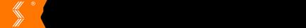 jesai-logo_image