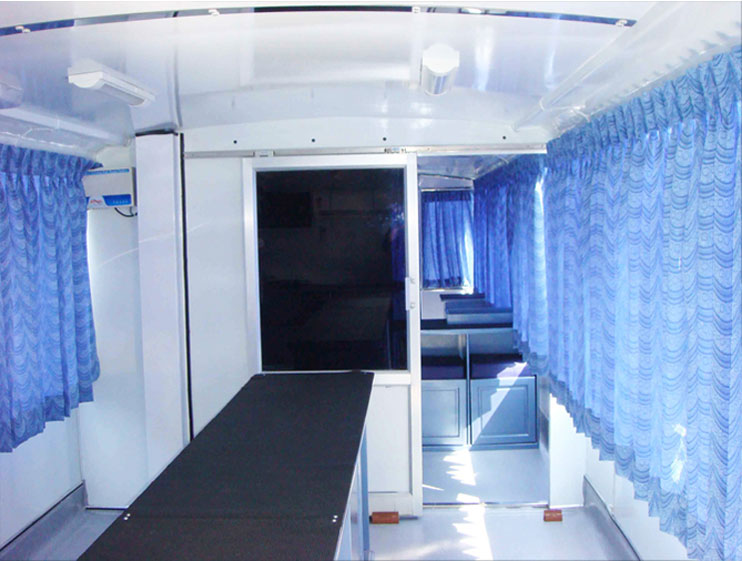 mobile-eye-hospitals-02