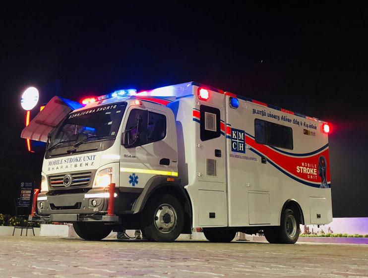 mobile-stroke-unit-02