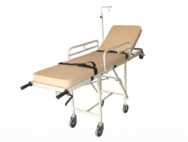 multifunction-stretcher-trolley-01