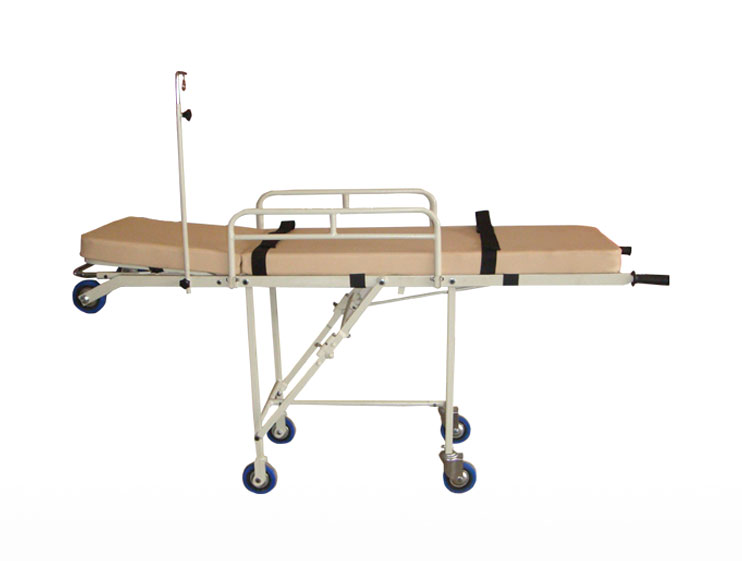 multifunction-stretcher-trolley-02
