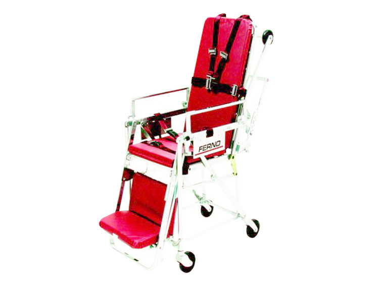 multifunction-stretcher-trolley-03